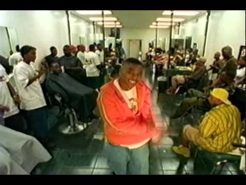 St. Lunatics - Gimme What U Got | Official Video