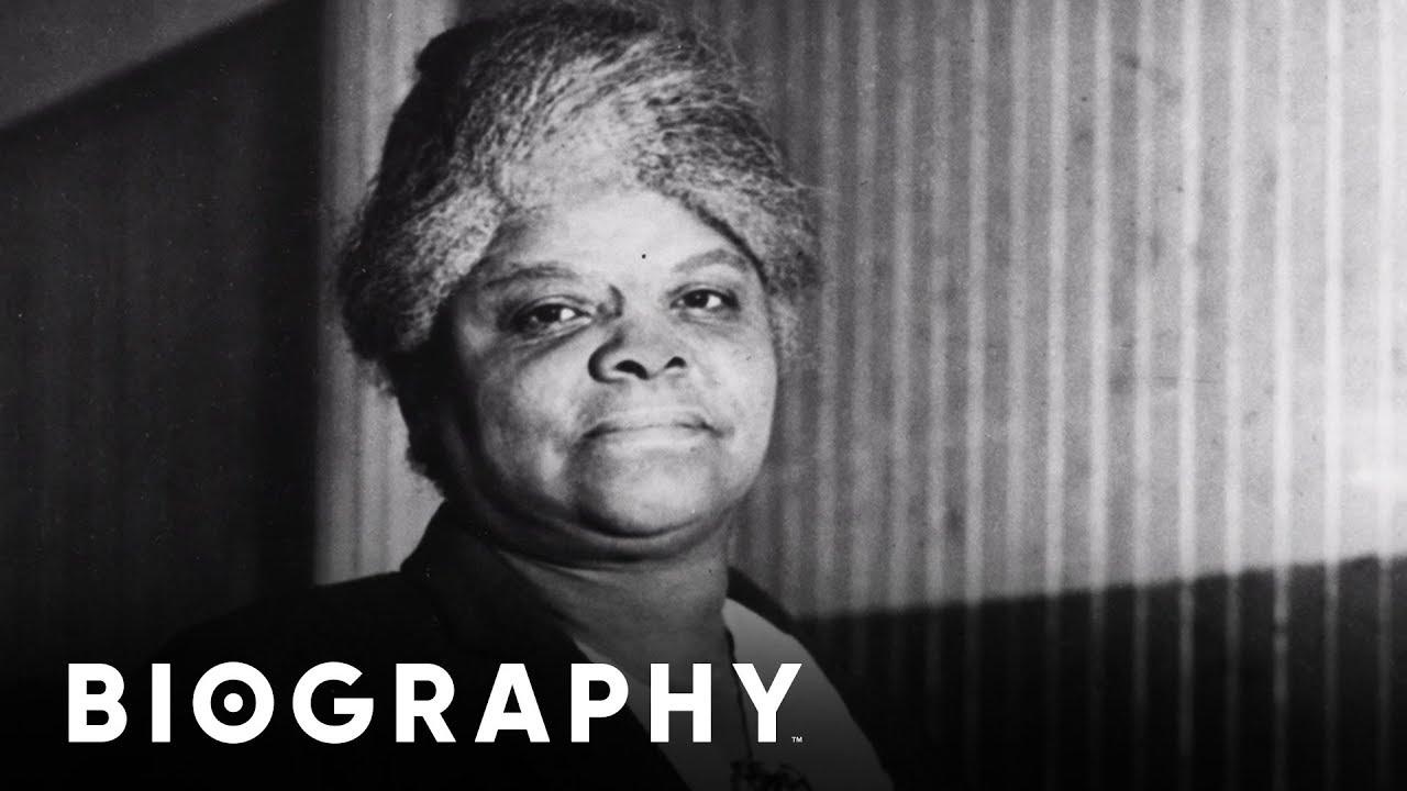 Ida B. Wells life and biography