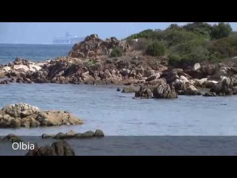 Places to see in ( Olbia - Italy )