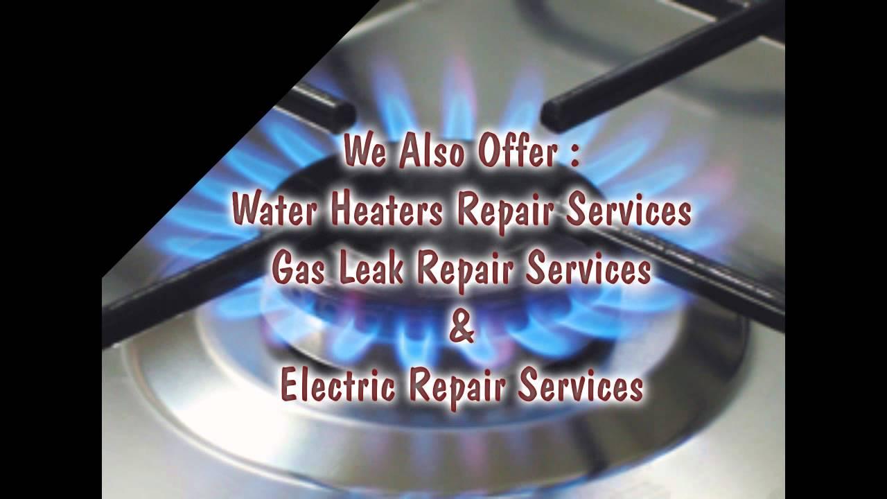 Download Residential Plumbing Services Phoenix Az