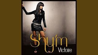 Victoire (Radio Edit)