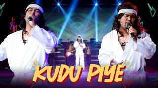 Download Brodin - Kudu Piye - New Pallapa ( Official Music Video )