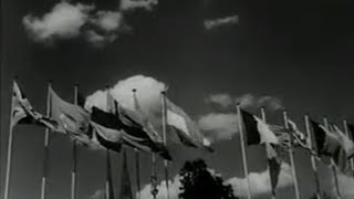 Europese Raad in Straatsburg (1949)