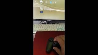 Video Cara Menyambungkan PS3 ke Monitor PC download MP3, 3GP, MP4, WEBM, AVI, FLV Mei 2018