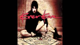 Watch Evereve Twilight video