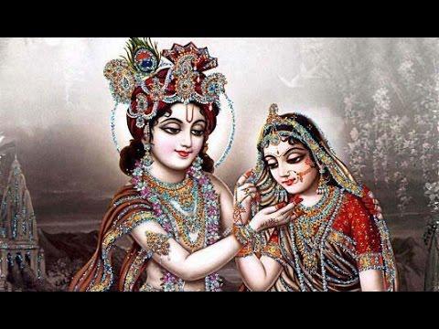 लूट कर ले गया दिल जिगर सांवरा जादूगर / कृष्ण की छवि का स्वरुप का भजन / विनोद शास्त्री