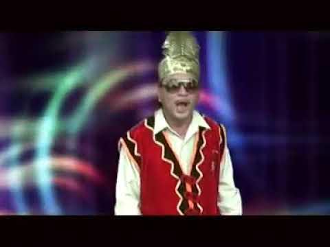TARI MAENA NIAS   MP3 Download STAFA Band