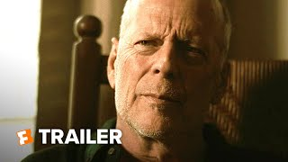 Survive the Night Trailer #1 (2020) | Movieclips Trailers