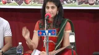 Pooja Prasad - Indariki Abhayambu.mp4