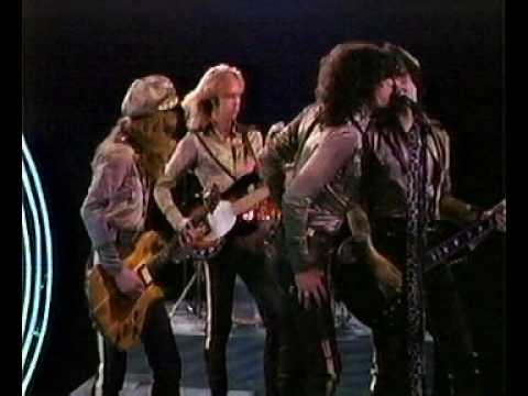 Come Together Aerosmith