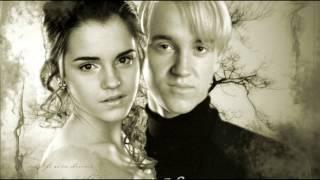 Драко и Гермиона - зачем придумали любовь