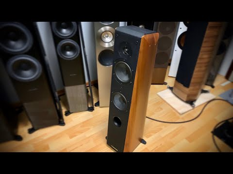 2003-sonus-faber-grand-piano-home-loudspeakers