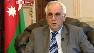 Azerbaycan'da din özgürlüğü