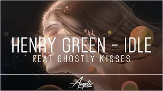 Play Idle (feat. Ghostly Kisses)