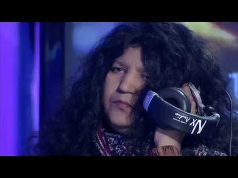Sur-Kshetra-Paas Bulati Hai Itna Rulati Hai - Jaanwar Songs [HD] - Shilpa Shetty - Imran Ali Akhta