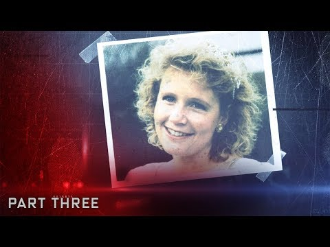 60 Minutes Australia: Justice for Anthea, part three (2017)