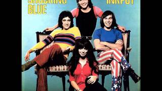 Watch Shocking Blue Shadows video