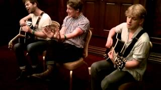 The Crookes - The Cooler King
