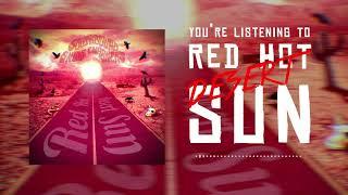 Southbound Snake Charmers - Red Hot Desert Sun
