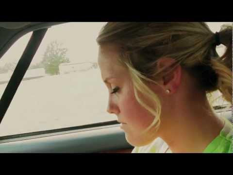 Oklahoma Highway Patrol Seatbelt Safety Short Film