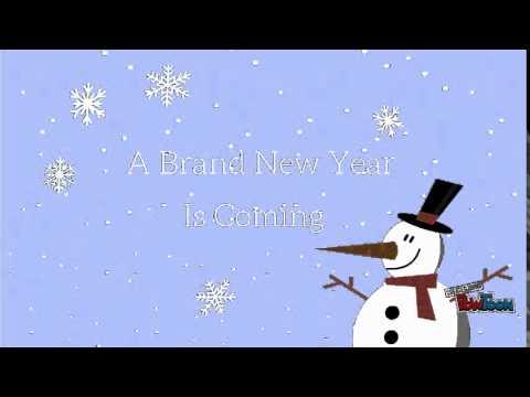 Happy Birthday and Merry Christmas!! B.F.F~ - YouTube