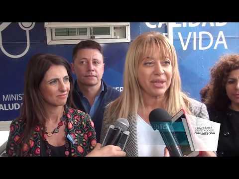 Tucumán te Cuida al servicio del ciudadano en toda la provincia - Tucumán Gobierno