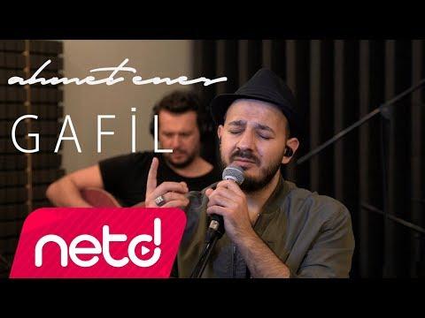 Ahmet enes - GAfil