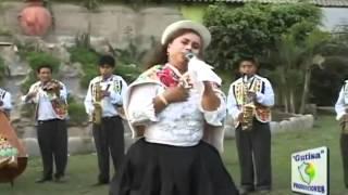 Huanza - Vista Alegre Producciones 2