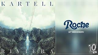 Kartell - Pantera