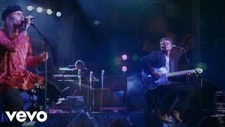 Gotthard - Love Soul Matter (Videoclip)