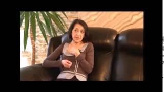 видео медицинские клиники