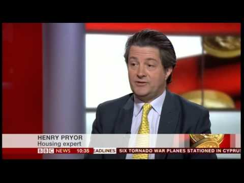 BBC Your Money 27th Sept. 2014