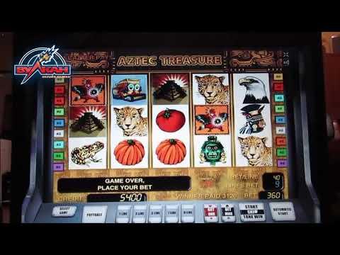 Игровые автоматы на деньги в белоруссии