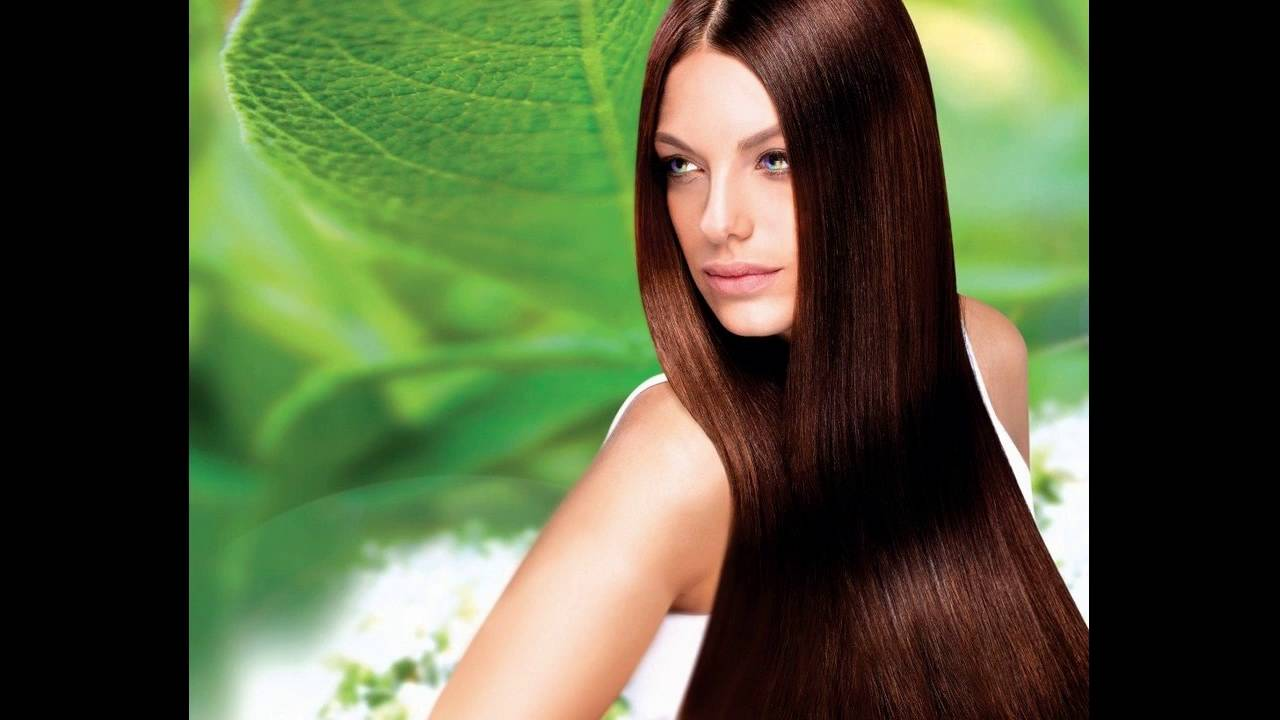 Natural Hair Color For Gray Hair Organic And Vegetable Dyes Youtube