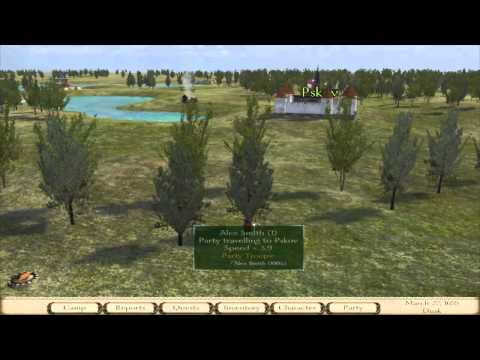 mount and blade with fire and sword serial key generator