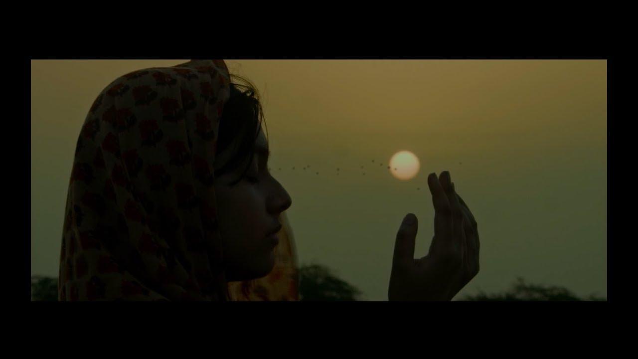 Gul Makai First Look   AKA Malala Yousafzai   Film By Amjad Khan