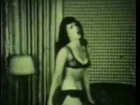 5 Shocking Sexual Traditions From Around The World!из YouTube · Длительность: 3 мин25 с