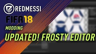 Download - frosty editor video, DidClip me