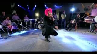 Sachian Gallan   Lokk That   Atma Budhewal and Aman Rozi Live    Latest Brand New Album -2016