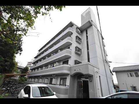 第15正田ビル 東広島市西条西本町 賃貸マンション 1K ag