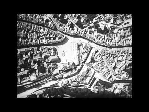 German War Film, 1914-1918