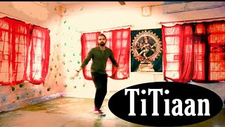 Titliaan   Harrdy Sandhu   Sargun Mehta   Afsana Khan   Jaani   Avvy Sra  /vishal d choreographer
