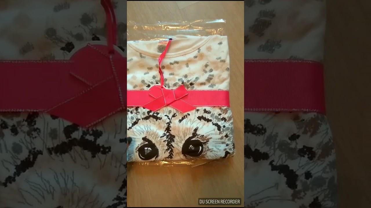 Пижама AVON