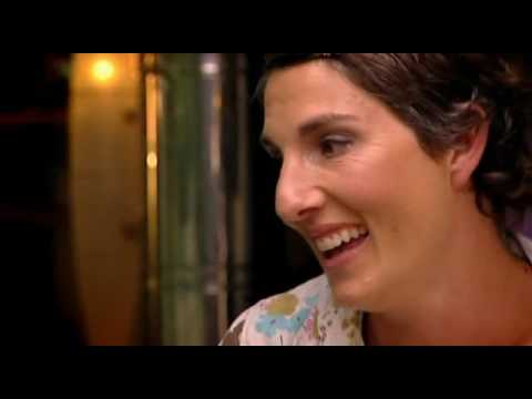 A Taste Of My Life - Tamsin Greig - Part 3