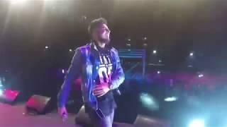 HRAG - LA LA LA ( live ) 2018
