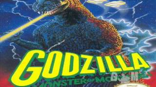 godzilla monster of monsters t21 king ghidorah