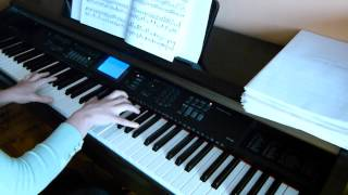 Johann Strauss - Voices of Spring  Иоганн Штраус- Весенние голоса