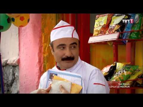 Erdal Bakkal, İskender Abi ve Yavuz'la dalga geçiyor :)
