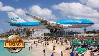 Video LAST PHOTO BEFORE AIRPLANE CRASH - real or fake? download MP3, 3GP, MP4, WEBM, AVI, FLV Juni 2018