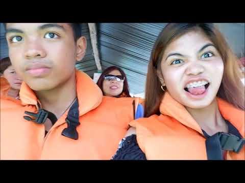 #WherePeytWent : Davao City, Philippines